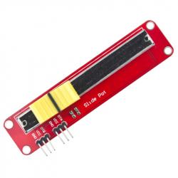 Linear Potentiometer Module