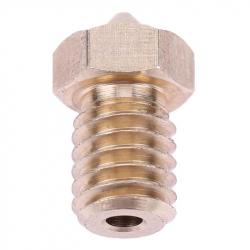 3D Printer Nozzle 1/1.75 mm v6