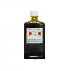 Ferric Chloride (500 ml)