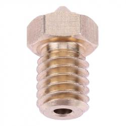 3D Printer Nozzle 0.3/1.75 mm v6