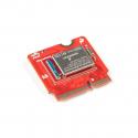 SparkFun MicroMod Artemis Processor