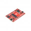SparkFun MicroMod Data Logging Carrier Board
