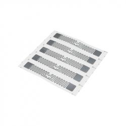 UHD RFID Tag - Set of 5
