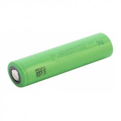 Li-ion  Rechargeable Battery 2100 mAh Sony US18650VTC4