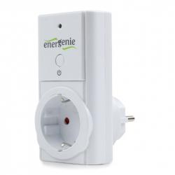 WiFi Smart Home Socket