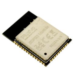 ESP-WROOM-32 ESP32 module