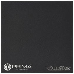 "BuildTak 3D Print Surface - 254 x 165 (10"" x 6.5"")"