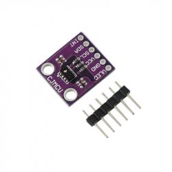 AP3216 Proxymity Sensor Module
