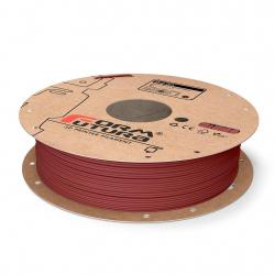 Filament FormFutura Matt PLA - Roșu Camuflaj, 1.75 mm, 750 g