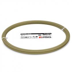 FormFutura MetalFil Filament - Brass, 1.75 mm, 50 g
