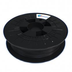 FormFutura Arnitel® ID 2045 - Black (1.75mm, 500 g)