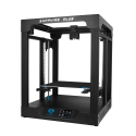 Sapphire Plus 3D Printer (Partially Assembled)