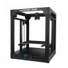 Sapphire Plus 3D Printer (Partially Assembled)
