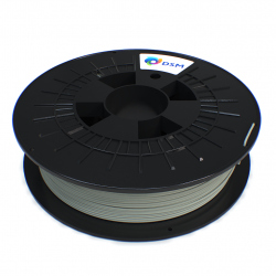 FormFutura Arnitel® ID 2045 - Gray (1.75mm, 500 g)