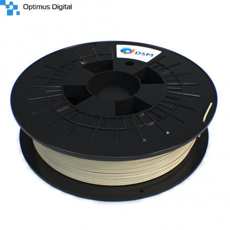 FormFutura Filament Arnitel® ID 2045 - Natural, 2.85 mm, 50 g