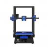 Bluer 3D Printer (Partially Assembled)