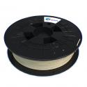 FormFutura Filament Arnitel® ID 2045 - Natural, 1.75 mm, 500 g