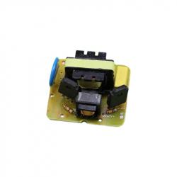 40 W Inverter (12 VDC to 220 VAC)
