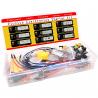 Plusivo Electronics Starter Kit