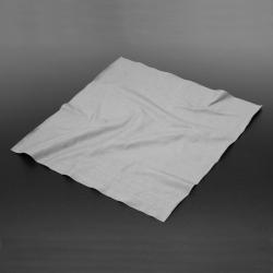 EeonTex Stretchy Variable Resistance Sensor Fabric (LTT-SLPA-20K)