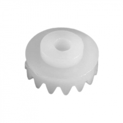 C15-2A Right Angle Gear