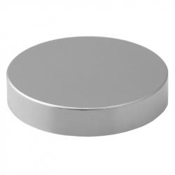 Neodymium Disc Magnet 40x8 Thick N42