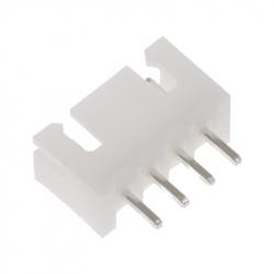 PH2.0 Socket 4p