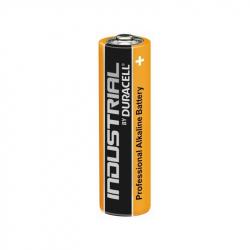 Duracell LR6 / AA MN1500 Alkaline Battery