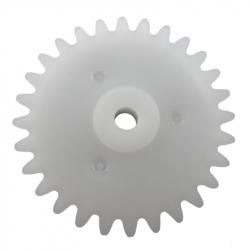 50-2A Gear