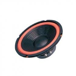 AN-9865 Speaker 6.5'', 8 Ω