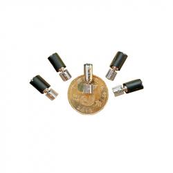 Miniature Vibration Motor