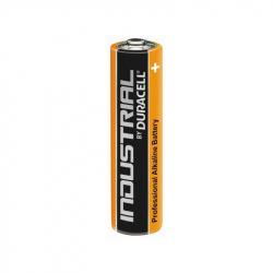 LR03 / AAA MN2400 Duracell Alkaline Battery