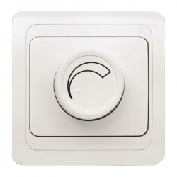 Adjustable Switch