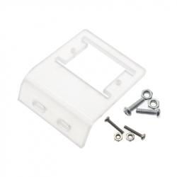 Holder Bracket for HC-SR501 Infrared Sensor