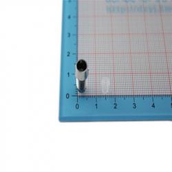 3 mm LED Transposon