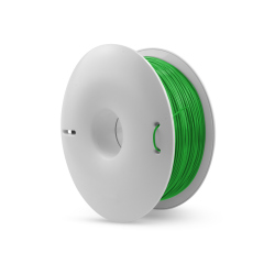 Fiberlogy Easy PLA Filament 1.75 mm 0.85 kg - Green