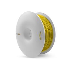 Fiberlogy Easy PLA Filament 1.75 mm 0.85 kg - Gold
