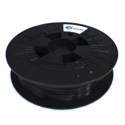 FormFutura Arnitel® Filament ID 2060-HT - Black, 1.75 mm, 500g