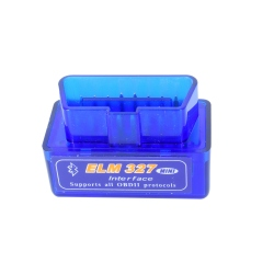 Interfata Bluetooth Mini OBD2 ELM327