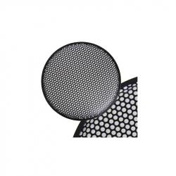 """Speaker Cover 25 cm (10"""")"""