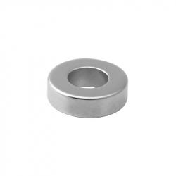 Neodymium Ring Magnet 20x10x6 Thick N38