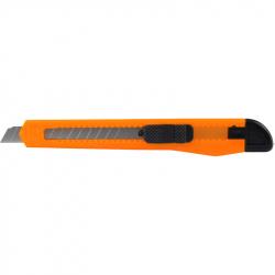 Cutter Ets 1 Blade 0292