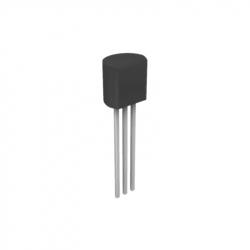 LM335Z-MBR - Temperature Sensor