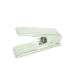 MicroSIM Iphone/Ipad Cutter