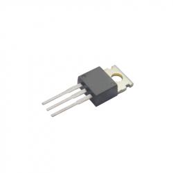 Transistor IRF630