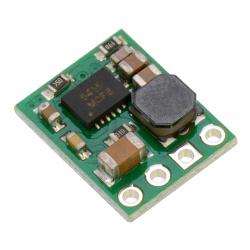 Pololu D24V5F15 15V, 500mA Step-Down Voltage Regulator