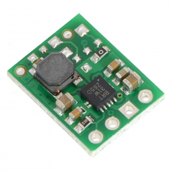 U1V11F3 Pololu 3.3V Step-Up Voltage Regulator