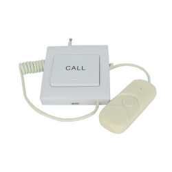 Y-SC-ANS Wired Call Switch