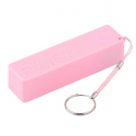 Case for Power Bank - Pink