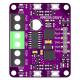 Maker Drive: Simplifying H-Bridge Motor Driver for Beginner